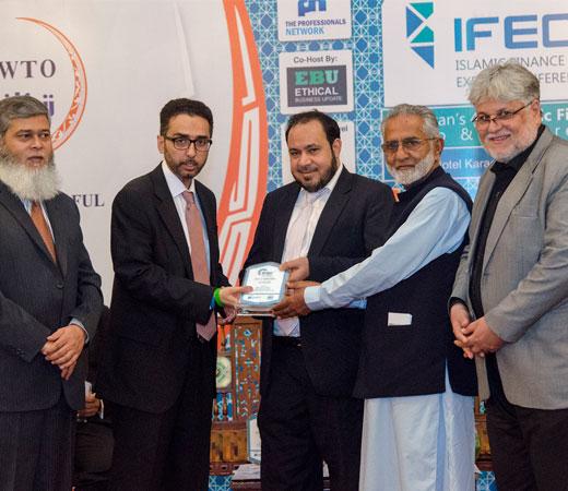 IFEC-2015-25