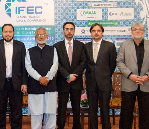 IFEC-2015-27
