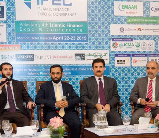 IFEC-2015-29