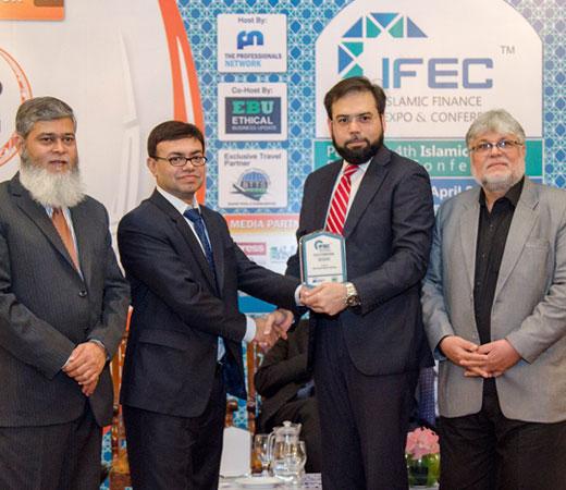 IFEC-2015-3