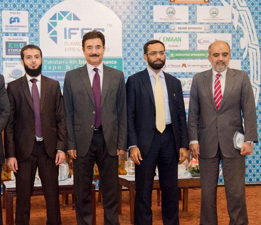 IFEC-2015-30