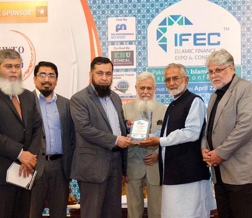 IFEC-2015-33