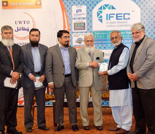 IFEC-2015-34