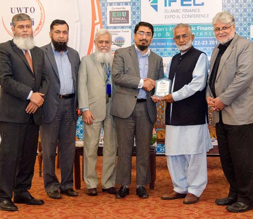 IFEC-2015-35