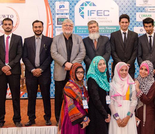 IFEC-2015-36