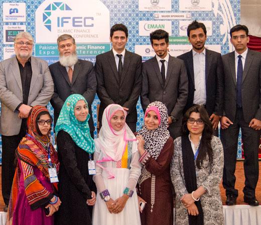 IFEC-2015-37