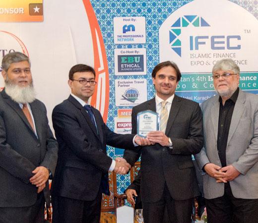 IFEC-2015-4