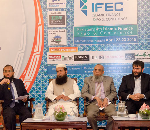 IFEC-2015-42