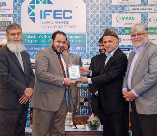 IFEC-2015-47