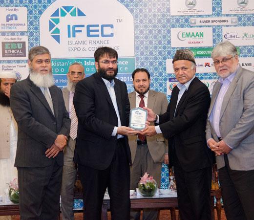 IFEC-2015-48