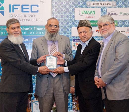 IFEC-2015-49