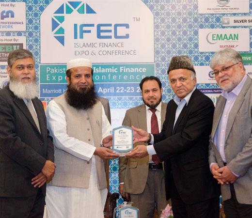 IFEC-2015-50