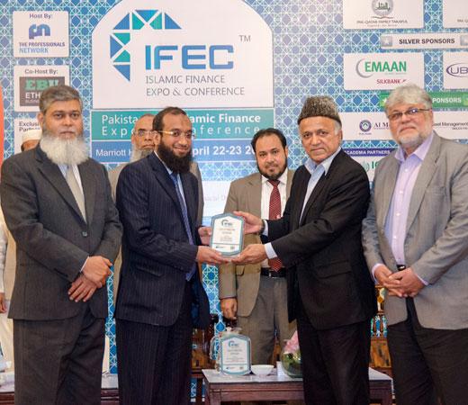 IFEC-2015-51