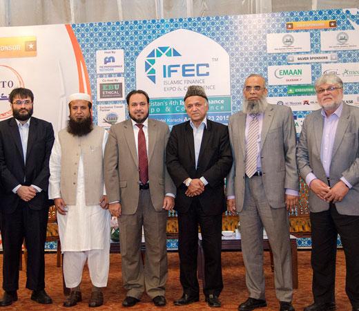 IFEC-2015-52