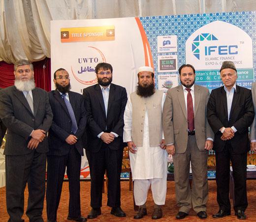 IFEC-2015-53