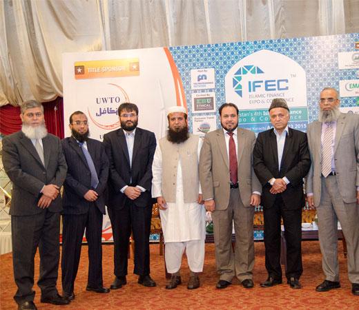 IFEC-2015-54
