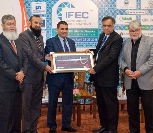 IFEC-2015-6