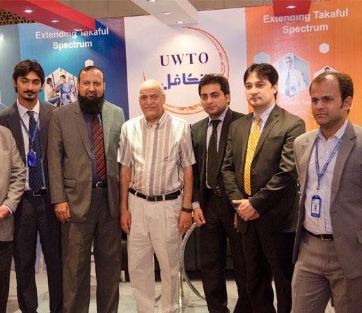 IFEC-2015-62