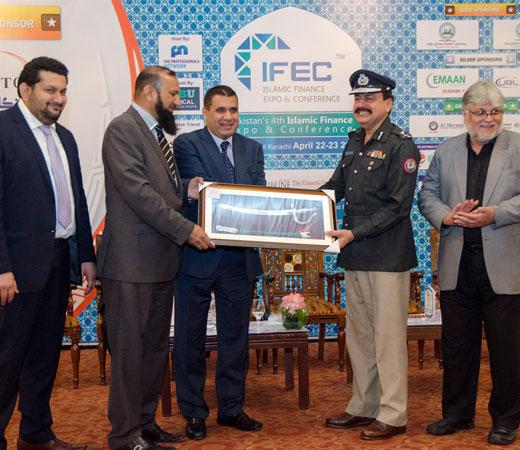 IFEC-2015-7