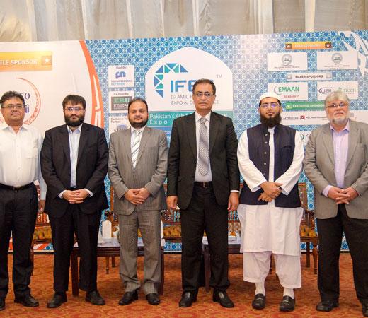 IFEC-2015-76