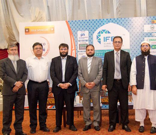 IFEC-2015-77