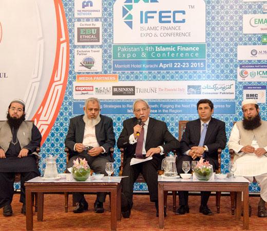 IFEC-2015-78