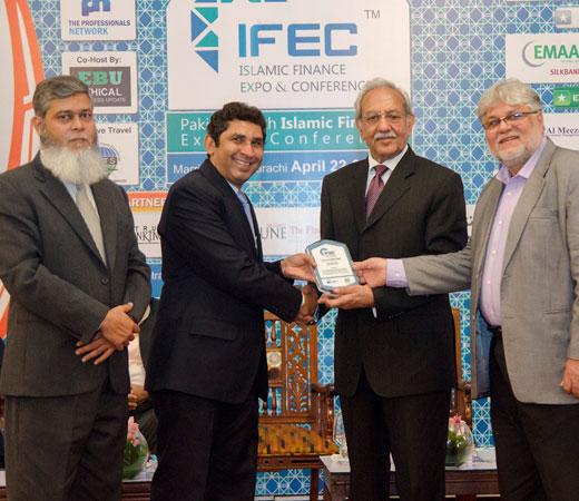 IFEC-2015-88