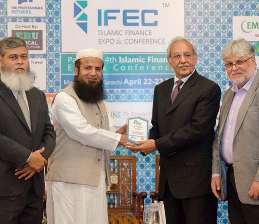 IFEC-2015-89