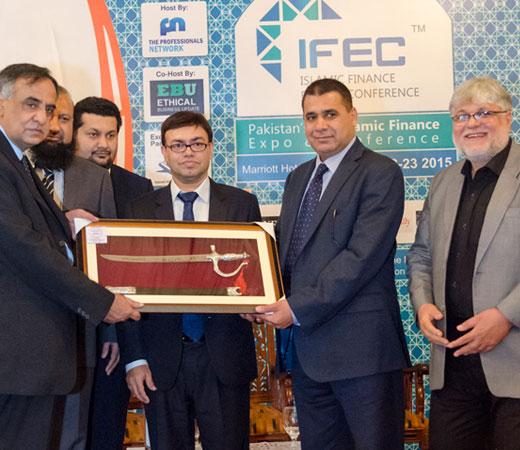 IFEC-2015-9