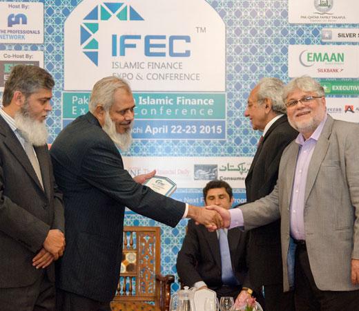 IFEC-2015-90