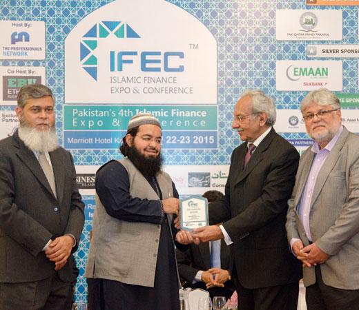 IFEC-2015-91