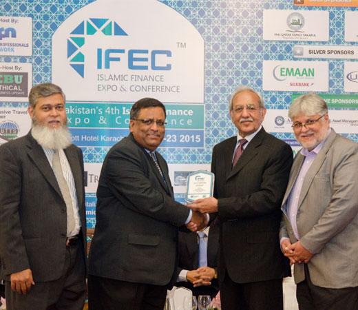 IFEC-2015-92