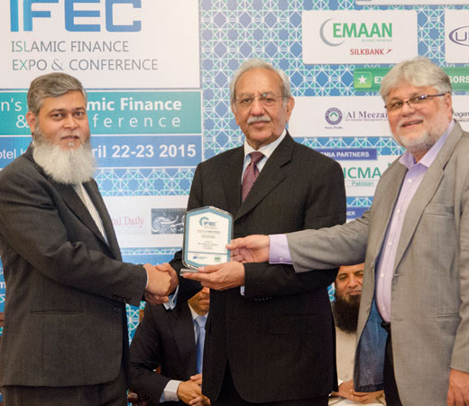 IFEC-2015-93