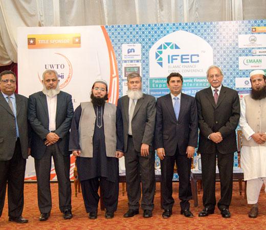 IFEC-2015-94