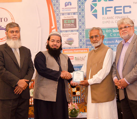 IFEC-2015-97