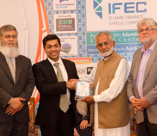 IFEC-2015-98