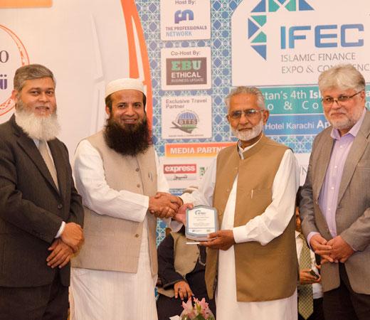 IFEC-2015-99