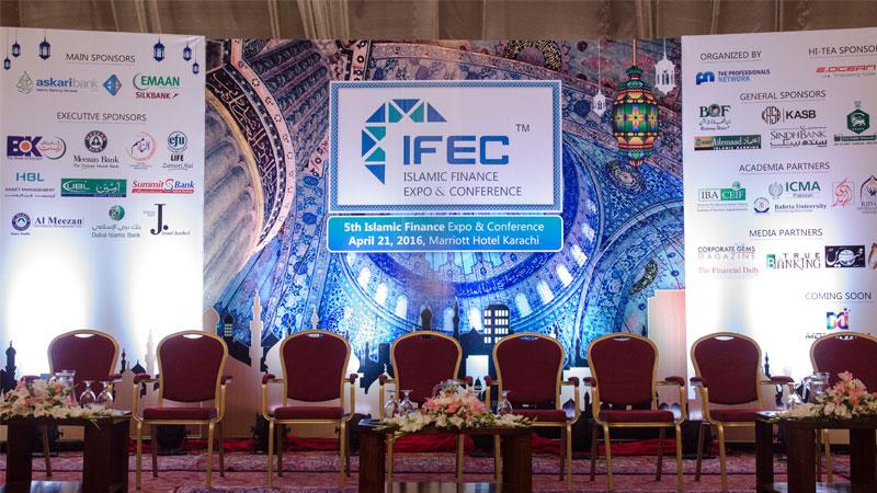 IFEC-2016-1