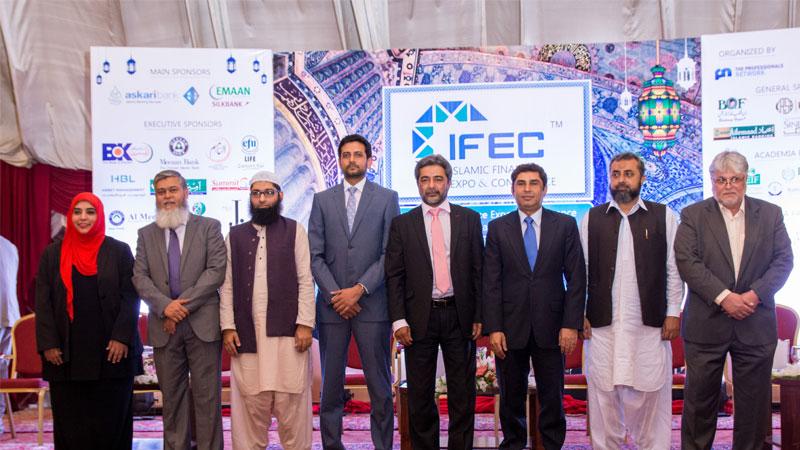 IFEC-2016-123