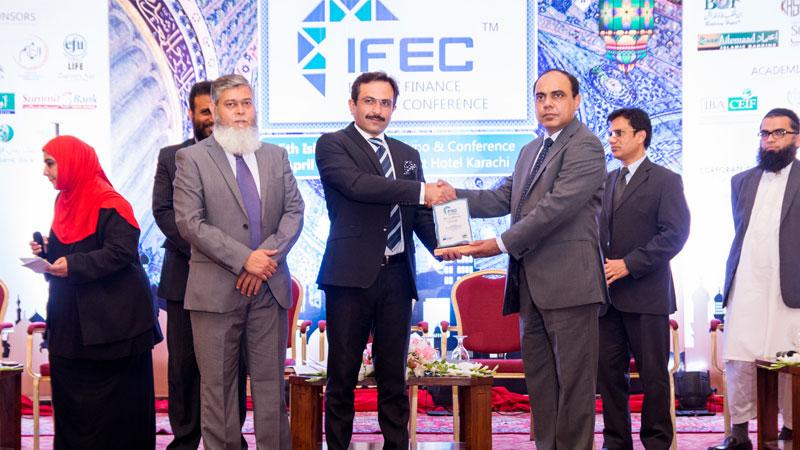 IFEC-2016-125