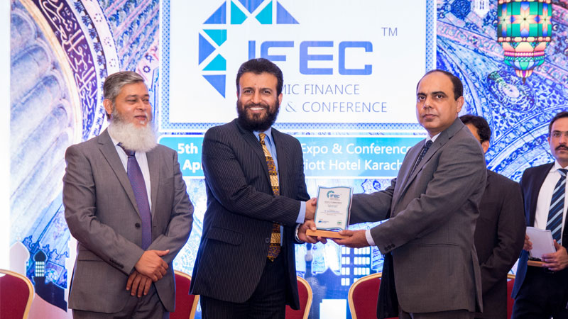 IFEC-2016-126