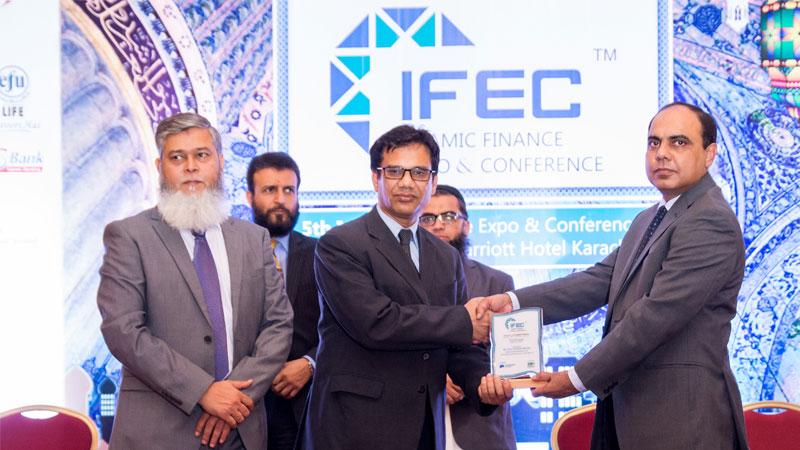 IFEC-2016-127