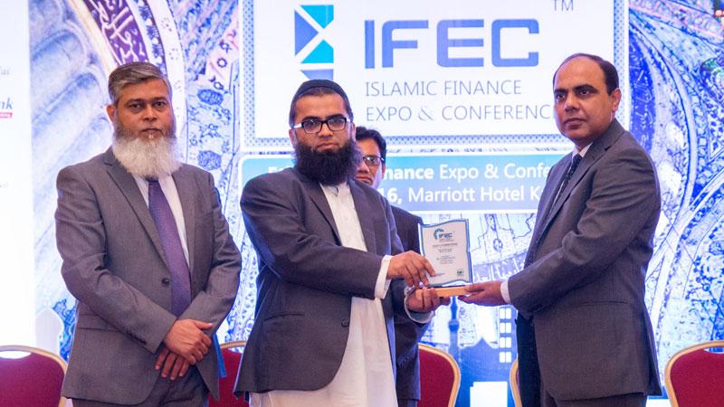 IFEC-2016-128