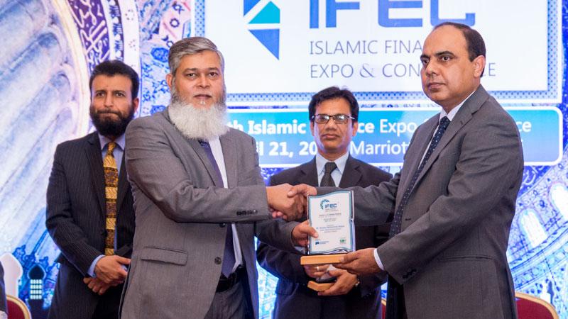 IFEC-2016-129