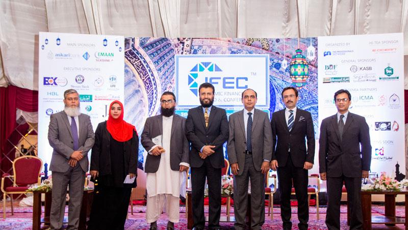 IFEC-2016-130