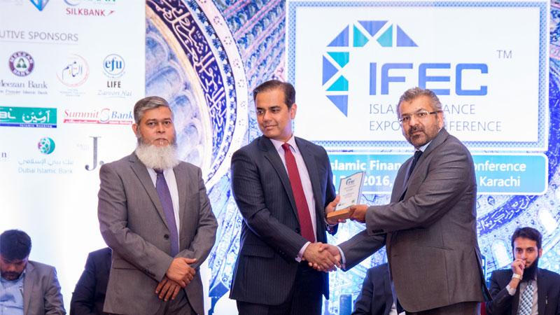 IFEC-2016-133