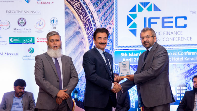IFEC-2016-135
