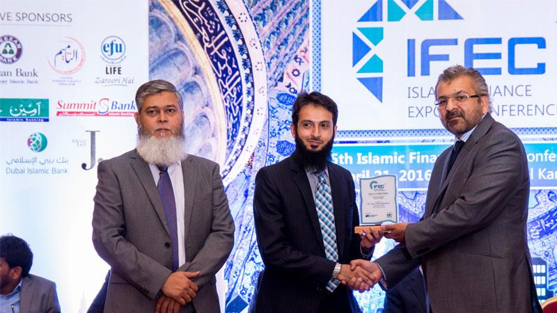 IFEC-2016-136