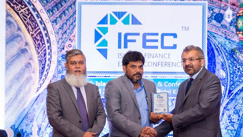IFEC-2016-137