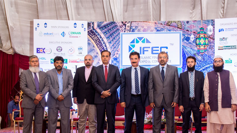 IFEC-2016-138